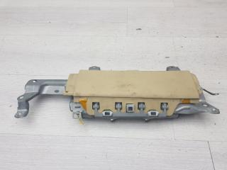 Подушка коленная Lexus GS 2005