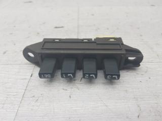 Кнопка памяти сидения левая Lexus GS 2005