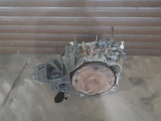 АКПП Mitsubishi Galant 2005