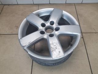 Диск литой VW Golf 2012