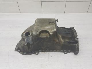 Поддон масляный VW Touareg 2005