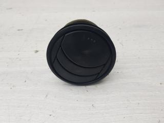 Запчасть дефлектор воздуховода Mazda CX-7 2008