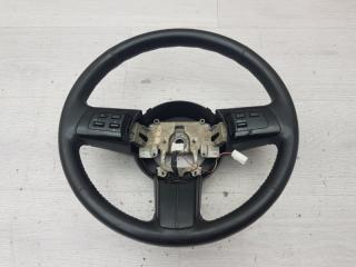 Руль мульти Mazda CX-7 2008