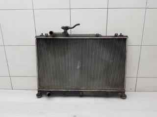Радиатор основной Mazda CX-7 2008