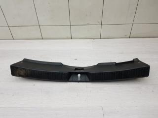 Запчасть обшивка багажника средняя Mazda CX-7 2008