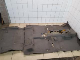 Напольное покрытие Kia Sorento 2005