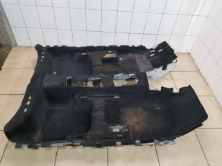Напольное покрытие VW Passat 2006
