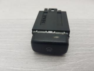 Запчасть блок кнопок Mitsubishi Lancer 2004