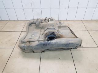 Бензобак Mitsubishi Galant 2003