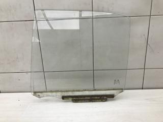 Запчасть стекло заднее левое левое FAW V5 2013