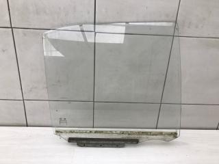 Запчасть стекло заднее правое FAW V5 2013