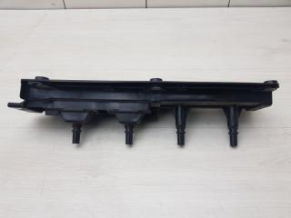 Модуль зажигания Peugeot 406