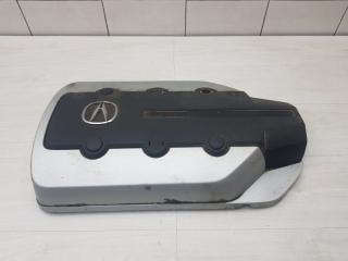 Крышка двигателя декоративная Acura MDX 2004