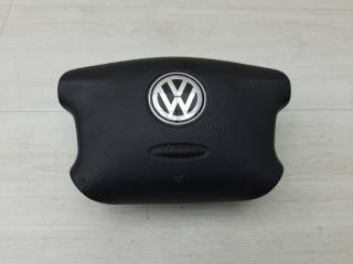 Подушка в руль VW Passat 2002