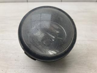 Запчасть фонарь противотуманный правый Nissan Tiida 2011