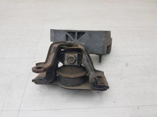 Опора двигателя правая Nissan Tiida 2011