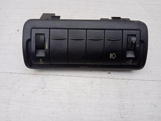 Блок кнопок Hyundai Sonata 2004