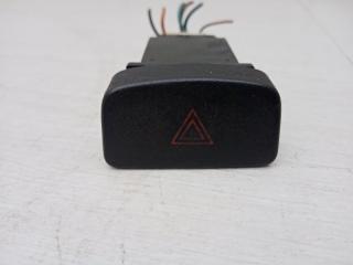 Кнопка Hyundai Sonata 2004