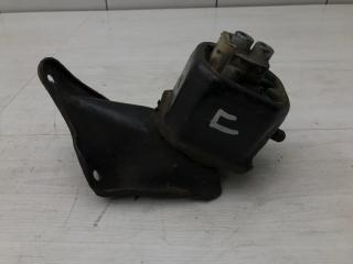 Опора двигателя правая VW Pointer 2005