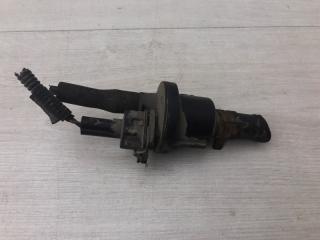 Клапан вентиляции бензобака VW Pointer 2005