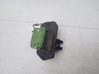 Запчасть резистор печки Vortex Tingo 2011