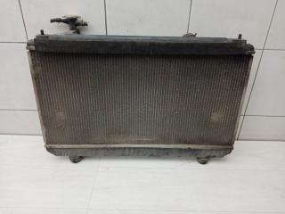 Радиатор основной Vortex Tingo 2011