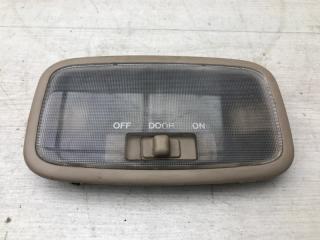 Плафон освещения Kia Rio 2005