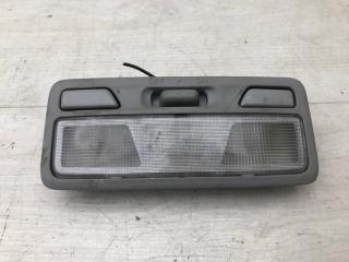 Плафон освещения Mitsubishi Lancer 2006