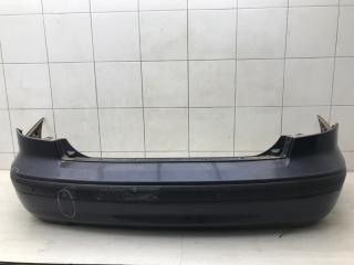 Задний бампер Hyundai Elantra 2005