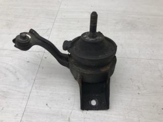 Опора двигателя правая Hyundai Elantra 2005