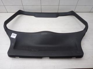 Обшивка двери багажника Audi A3 2002