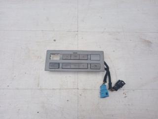 Блок кнопок VW Touareg 2003