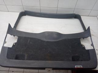 Обшивка двери багажника VW Touareg 2003
