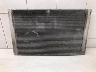 Радиатор основной Audi A8 2005