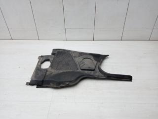 Накладка декоративная Audi A8 2005