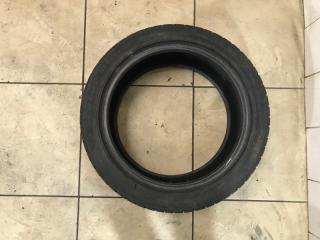 Шина R17 / 235 / 45 Dunlop Graspic DS2 (б/у)