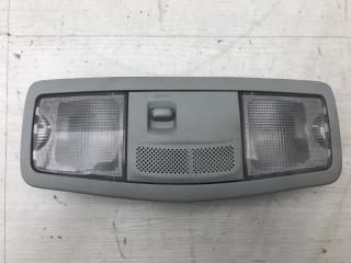 Плафон освещения Peugeot 4007 2012