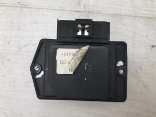 Резистор печки Lifan X60 2015