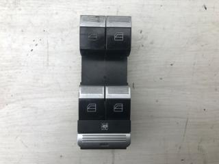 Блок управления стеклоподъемниками Lifan X60 2015