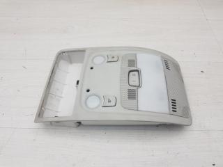 Плафон освещения Audi A4 2011