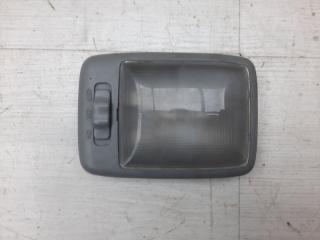 Плафон освещения Hyundai Accent 2008