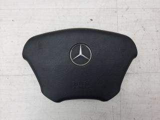 Подушка в руль Mercedes ML320 2001