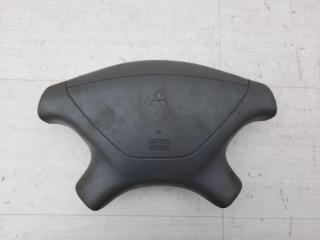 Подушка в руль Mitsubishi Galant 2002