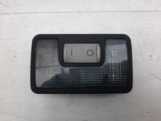 Плафон освещения Audi Allroad 2002