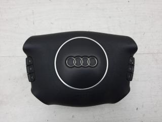 Подушка в руль Audi Allroad 2002