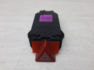 Кнопка Audi Allroad 2002
