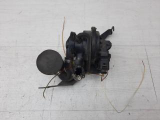 Клапан вентиляции бензобака Audi Allroad 2002