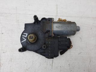 Моторчик стеклоподъемника передний левый Audi Allroad 2002