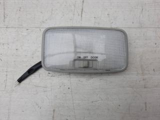 Плафон освещения Toyota Auris 2008