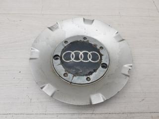 Колпак Audi Allroad 2002